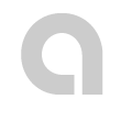 Artcube Online Gallery
